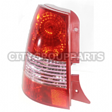 GENUINE KIA PICANTO MK1 MODELS FROM 2004 TO 2007 PASSENGER SIDE REAR LAMP LIGHT